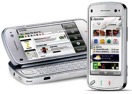 phone-nokia-n97