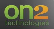 on2_logo