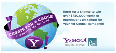 yahoo-ad-council-campaign