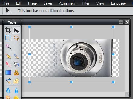 Online Photo Editor Online Image Editor Tool Free Online Picture