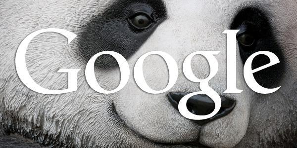 google-panda-xcu-600