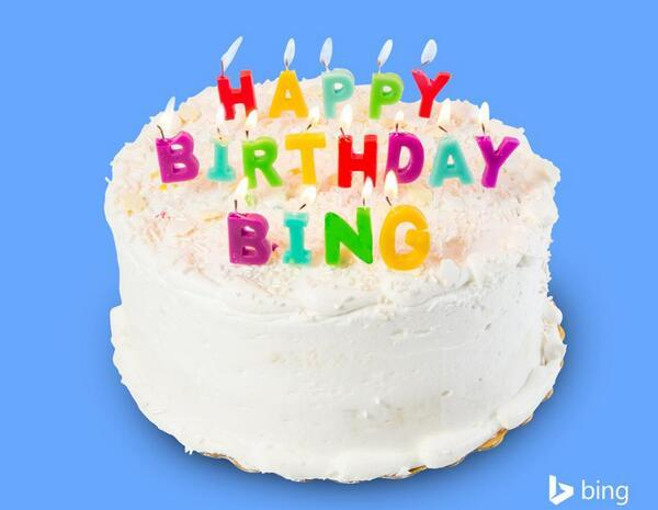happy-birthday-bing-cake