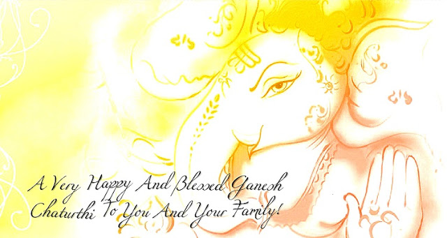 A-Very-Happy-And-Blessed-Ganesh-Chaturthi-To-You-And-Your-Family2