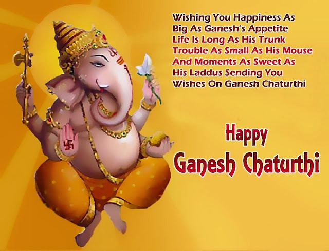 Ganesh-chaturthi-Greetings-