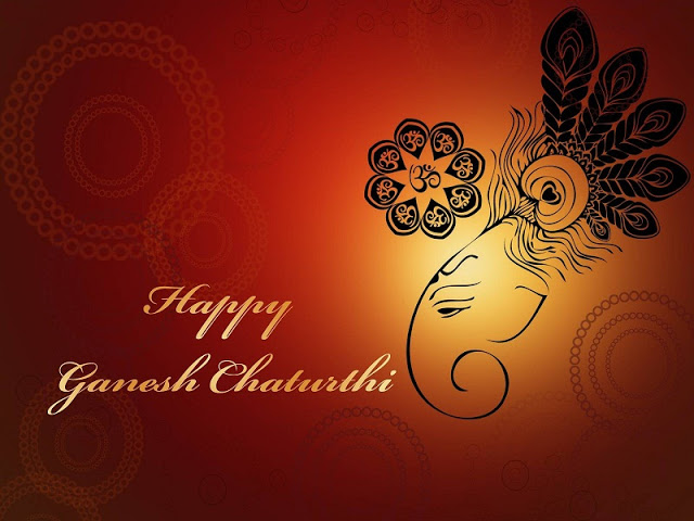 Happy-ganesh-chaturthi-hd-images93