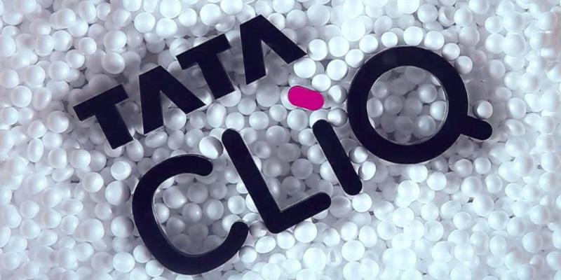 Tata-Cliq
