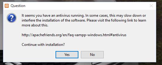 antivirus-alert