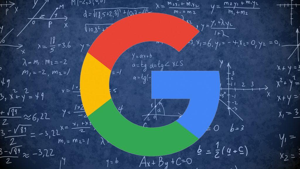 google-code-seo-algorithm3-ss-1920