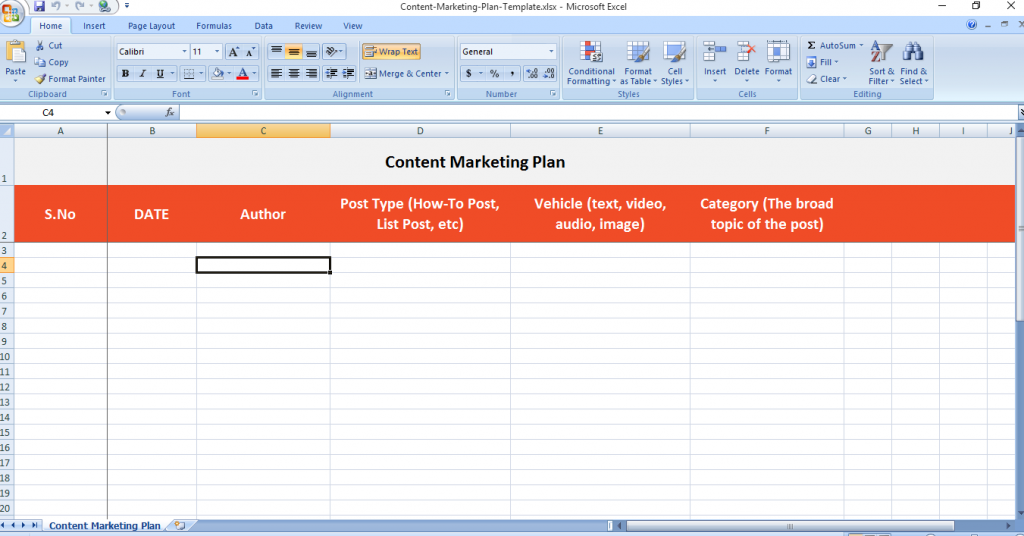 content-marketing-plan