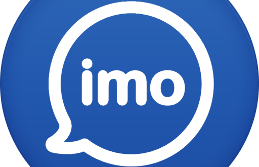 IMO Free Video Calls & Chats for Android at 9Apps