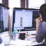 8 Major Benefits of Mobile Workforce Management