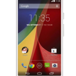 Motorola Moto G2 – A Quick Introduction to the Smartphone!
