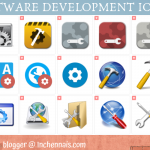Top 5 place to download Software Development Icons