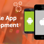 6 Key Trends to Watch Out For While Developing a Mobile Application