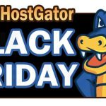Hostgator Black Friday Deals 2018 & Cyber Monday Discount Offers