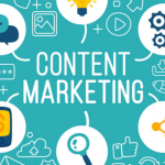 Content Marketing in 2018