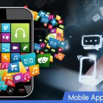Seven important points to consider before choosing a mobile app agency