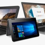 Check Out the Everyday use Budget Laptops of 2018 in India