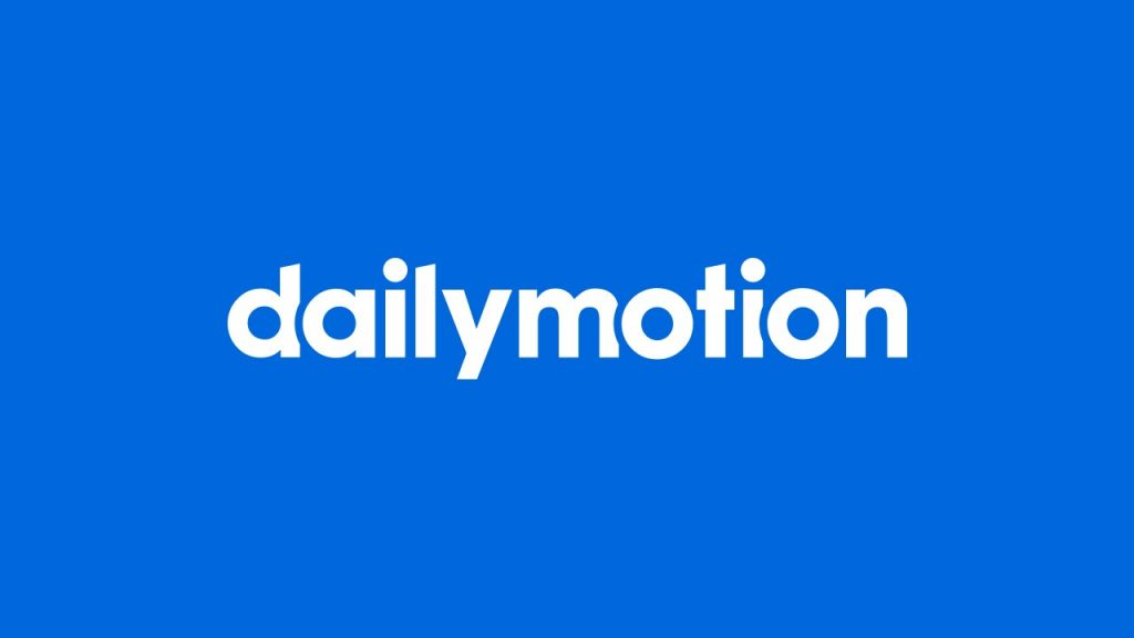 Dailymotion apk Download | Install Dailymotion App Latest