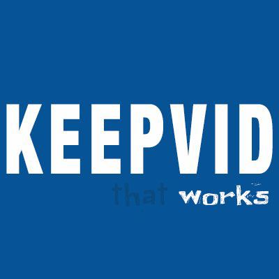 Keepvid Free Download   (Install Keepvid App for Android Fast