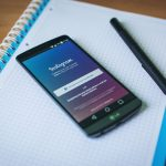 Brands and Their Important Instagram Marketing Strategies