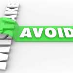 5 Mistakes to Avoid When Choosing a Web Host