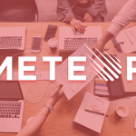 Advantages of using Meteor.js for creating the applications