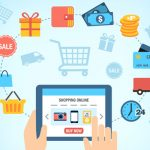 Best E commerce Platforms for Building the E commerce Website