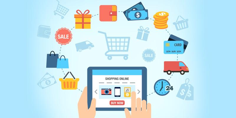 ecommerce-website-developers-Atlanta