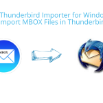 Best Thunderbird Importer: SysTools Thunderbird Import Wizard Product Review